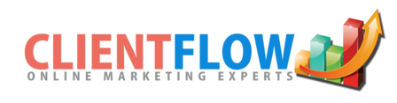 Digital Marketing Agency in Sussex | Client Flow
